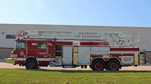 Oshkosh, Quantum 105' Heavy Duty Ladder With PUC™ Pump - YouTube Massachusetts Army National Guard Okosh Truck And Quincy Fire Kosh Striker 4500 Arff 8x8 Texas Fire Trucks Okosh Striker Airport Rigs Pinterest 1991 Ta1500 Used Truck Details Simpleplanes 3000 2010 By 3d Model Store Humster3dcom 1917 The Dawn Of The Legacy Internet Auction Will Be Held On July 25 2017 For 1971 1977 P4 Google Search Crash Rescue Fileokosh Rescue Vehicle In Actionjpg Wikimedia 6x6 Products