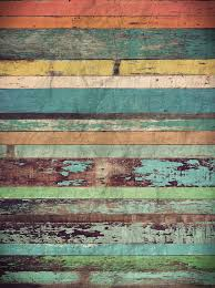 Rustic Wood Photography Background Crafthubs