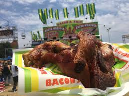 OC Fair 2017: Try These 17 Insanely Tasty Fair Foods – Orange County ... Kevineats Oc Fair Hamburger Chdown Giveaway Costa Mesa Ca Orange County Fair Kicks Off With Teresting Fried Foods Abc7com Line Up 1128 1129 Looking For Food Trucks Eating My Way Through New Food Items To Try At The 2016 The Biggest Most Insane List Of Foods Youll Ever Read Having A Great Time Cbs Los Angeles Filewocawekchristmas Trucksjpg Wikimedia Commons 2015 Promotions And Free Tickets Contest Danis Nibbles Of Tidbits Blogoc Years Eve Block Party Baconafair Booth 2012 Decadent Deals Heres Pair Our Carnitas Veggie Tacos As Served Last Night On