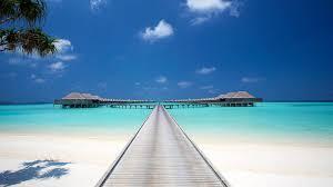 100 Kihavah Villas Maldives Anantara Huravalhi Baa Atoll