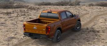 New 2019 Ford Ranger Midsize Pickup Truck | Back In The USA - Fall ... 37 Ford Gasolinetanker Model 85 Truck Enthusiasts Forums Hot Rod Youtube Lifted 2017 F250 With 37s Pics Page 5 2016 Roush F150 Sc Review Pickup Revell Amazoncom Monogram 125 Toys Games T08 Tires Scenes Unlimited Ford Pickup 500hp Clean Rat Rod Zomgwtfbbq Mike Tanner Cars Directory Listing Of Httpwwwmcculloughprcommiaunited