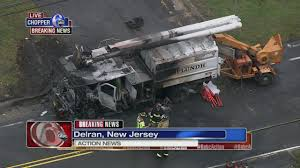 Tree Trimming Truck Catches Fire In Delran, NJ | 6abc.com Robot Firefighter Rescue Fire Truck Simulator 2018 Free Download Lego City 60002 Manufacturer Lego Enarxis Code Black Jaguars Robocraft Garage 1972 Ford F600 Truck V10 Modhubus Arcade 72 On Twitter Atari Trucks Atari Arcade Brigades Monster Cartoon For Kids About Close Up Of Video Game Cabinet Ata Flickr Paco Sordo To The Rescue Flash Point Promotional Art Mobygames Fire Gamesmodsnet Fs17 Cnc Fs15 Ets 2 Mods Car Drive In Hell Android Free Download Mobomarket Flyer Fever