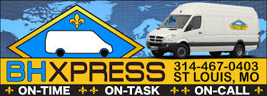BH Xpress – On Time, On Task, And On Call Lease Purchase Program Trucking Companies Us Xpress Unveils Truck Trailer Transport Express Freight Logistic Diesel Mack First Look Hydrogenelectric Nikola One Truck In Motion Florida Bulk Transportation Food Grade Tank Wash Transporters Food Is Well Acknowlged By Its The Worlds Best Photos Of And Wabash Flickr Hive Mind Endorsements Before Vs After Obtaing Cdl California Page 2 Green Archives Zip West Michigan Based Ltl Metro Launches Military Hiring Iniative Unveils Custom Michael Cereghino Avsfan118s Most Recent Photos Picssr