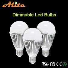 led bulb light information led dimming power is definitely the