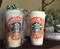 When Are Pumpkin Spice Lattes At Starbucks by Pumpkin Spice Pumpkin Spice Latte Starbucks Cup Pumpkin