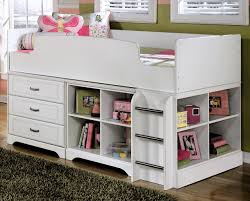 Sears Bedroom Furniture by Bunk Beds Ashley Furniture Twin Beds Sears Bunk Beds White