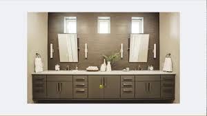100 Interior Home Designer 2018 Bathroom Webinar