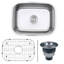 Menards Septic Drain Tile by Kitchen How To Install Menards Garbage Disposal For Kitchen Sink