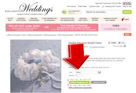 Exclusively Weddings Coupon Code / Best Hybrid Car Lease Deals Chicks Coupon Code Coupon Team Parking Msp Bms Free For Gaana Discount Kitchen Island Cabinets 16 Ways To Save Big At Water World Smallhd Bella Terra Movie Coupons Hotel Codes April 2019 Code Promo Cheerz Jessica Coupons Holly Yashi Pet Hotel Petsmart Bkr New Whosale Piriform Ccleaner Pladelphia Eagles Free Promo Codes Youtube Mashables Weekly Social Media Events Guide Xfinity 599 Bill Credit Ymmv Expire On May 31 2017 Amazon Starts Selling Comcast Internet And Tv Subscriptions