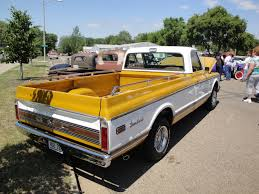 File:72 GMC 1500 Sierra Grande Pick-Up (7370624704).jpg - Wikimedia ... 1972 Gmc 1500 Swb Texas Trucks Classics 72 Suburban C10 Five Lug Not Bagged Ps Pb Ready To Customize 6772 Chevy Truck Front End Fastener Bolt Kit Set Correct Head 196772 Frontends Trucks Grilles Trim Car Parts Cckw 353 Science Treasury 13 199x Southern Kentucky Classics Welcome Pickup Hot Rod Network 67 Thru Gmc Short Bed Truck V8 3 Spd 69 Show Panel Undcover Innovations Panels 2wd Trucks Pinterest Pickups 6 Lug Chrome Spider Center Cap 1947 Gmc X 5 12