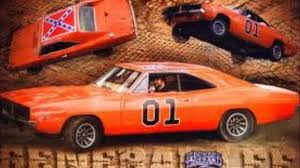 Dukes Of Hazzard - General Lee's Dixie Horn - YouTube 5x Trumpet Musical Dixie Dukes Of Hazzard Electronic Chrome Air Horn Buy Car And Get Free Shipping On Aliexpresscom Dukes Hazard Dixie Land Musical Car Air Horn Kit 12 Volt General Perfect Replacement 125db 5 Dixie Hazzard Of Wolo Youtube Sound Tech 12v Truck Detail Feedback Questions About 12v24v 185db Super Loud Four Wolo Mfg Corp Air Horns Horn Accsories Comprresors Carbon Truck Horns