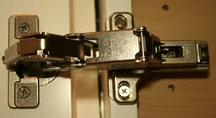 Non Mortise Cabinet Door Hinges by Non Mortise Cabinet Hinges Popular In Kitchen U2014 The Decoras