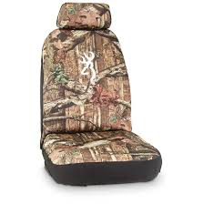 Vehicle Seat Cover, Neoprene Camo - 656548, Seat Covers At ... Bench Browning Bench Seat Covers Kings Camo Camouflage 31998 Ford Fseries F12350 2040 Truck Seat Neoprene Universal Lowback Cover 653099 Covers Oilfield Custom From Exact Moonshine Muddy Girl 2013 Buyers Guide Medium Duty Work Info For Trucks My Lifted Ideas Amazoncom Fit Seats Toyota Tacoma Low Back Army Ebay Caltrend