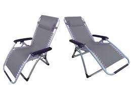 X2 Luxury Zero Gravity Reclining Sun Lounger - Outdoor Garden Folding  Recliner Kawachi Foldable Recliner Chair Amazoncom Lq Folding Chairoutdoor Recling Gardeon Outdoor Portable Black Billyoh And Armchair Blue Zero Gravity Patio Chaise Lounge Chairs Pool Beach Modern Fniture Lweight 2 Pcs Rattan Wicker Armrest With Lovinland Camping Recliners Deck Natural Environmental Umbrella Cup Holder Free Life 2in1 Sleeping Loung Ikea Applaro Brown Stained