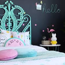 1045 Best Kid Bedrooms Images On Pinterest