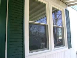 Mobile Home Doors Replacement Homes Windows bo For Manufactured