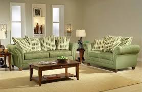 grünes sofa 69 fotos was ist die kombination
