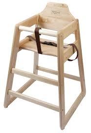 Eddie Bauer Wood High Chair Cover by Graco Chair Graco Contempo High Chair Cover Graco Chairs