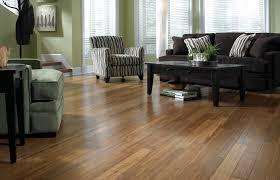 Carpet Sales Vancouver by Hardwood Laminate Luxury Vinyl Tile Flooring U0026 Carpet Fca