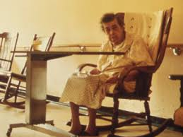 Massachusetts Nursing Home Neglect and Abuse Frequently Asked