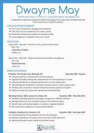 Sample Resume In Hotel And Restaurant Management Samples For Hospitality Industry Luxury Elegant Grapher