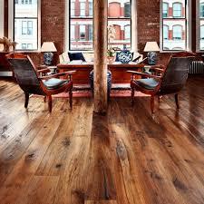 Kahrs Flooring Engineered Hardwood by Kahrs Artisan Oak Earth Oiled Engineered Wood Flooring