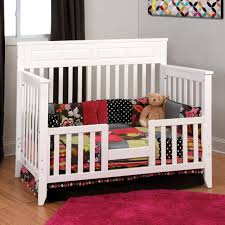 Child Craft Camden Dresser Jamocha child craft logan convertible crib f34701 07 u2013 nurzery com