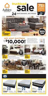 Home Reserve Furniture Coupons / Crocs Canada Coupons 2018 Ashley Fniture Coupon Code 50 Off Saledocx Docdroid Review Promo Code Ideas House Generation Fniture Nike Offer Codes Cz Jewelry Casual Ding Sets Home Chairs Sale Coupon Up To 40 Off Sitewide Free Deal Alert Cyber Monday Stackable Codes Homestore Flyer Clearance Dyson Vacuum The Classy Home New Balance My 2018 Save More Discount For Any Purchases 25 Kc Store Fixtures