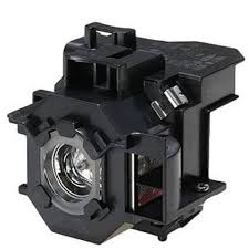 epson v13h010l69 projector l v13h010l69 bulbs