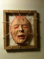 Spirit Halloween Jobs Colorado Springs by 328 Best Creepy I Want It Images On Pinterest Beautiful