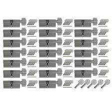 hauptschlüssel hauptschlüssel anlage 60 70 80 mm knauf n g