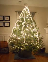 Types Of Christmas Tree Lights by Kitchen Room Simple String Art Patterns What To Put In Favor