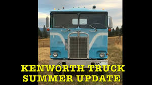 Kenworth K100 Truck Paper - Best Truck 2018 2010 Kenworth T660 Studio Sleeper With Couch From Used Truck Pro 866 Kenworth T908 V20 For American Simulator 1999 W900l At Truckpapercom Semi Trucks Pinterest 2016 T680 2004 K Whopper Rigs 1994 Super Solo Dump For Sale Or Jar Custom Trucks And Dumps With 5 Paper Commissioners Lease Contract Filekenworth K270 Daf Lf 15706528230jpg Wikimedia Commons List Of Synonyms And Antonyms The Word Kenworth Ari Legacy Sleepers