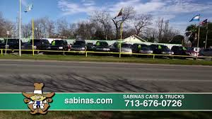 Sabinas Second Spot 1920x1080 On Vimeo Panevio Policijos Sulaikyt Transporto Priemoni Aiktelje Sudeg Australian Bus And Truck Care Be Datos Archives Page 8 Of 14 Metratis Sabinascom Home Facebook The Longhaul Truck The Future Street Gourmet La Tamales Elena Wattsca Gureran In Sabina Manu Anibas48 Twitter Lone Star Repair Service Tow Stamford Ct Towing Top Gear Vertino Ford Focus Rs Valdymas Sibgjimas Galimyb Lietuv Gabenami I Nyderland Sigyti Kariniai Visureigiai 15minlt Volkswagen Introduces Podlike Sedric Concept Car For Fully