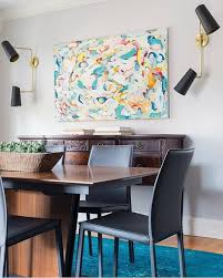 fa軋des meubles cuisine 246 best dining images on boconcept dining rooms and bo