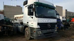 Used Mercedes Benz Truck For Sale Purchasing, Souring Agent | ECVV ... Used 2014 Lvo Vnl630 Tandem Axle Sleeper For Sale In Tx 1082 1997 Wg42t Salvage Truck For Sale Auction Or Lease Port Jervis 2015 Vnl64t780 2418 Semi Volvo By Owner 2018 Vhd64f200 1159 Pioneers Autonomous Selfdriving Refuse Truck Used Fh16 Dump Trucks Year 2011 Price 65551 For Sale Mtd New And Rub Classifieds Opencars News Macs Huddersfield West Yorkshire Trucks In Peterborough Ajax On Vnm Vnl Vnx Vhd