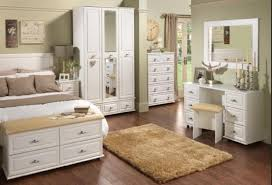 Very Small Master Bedroom For Decor Storage Design