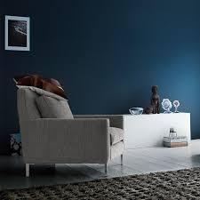 Streamline HB Chair By Eilersen   Lekker Home