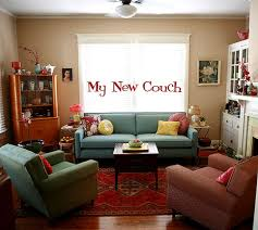 Cute Living Room Ideas For Cheap by Cute Living Room Decorating Ideas Prodigious 2 16885 Cheap 10