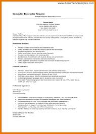 9-10 Listing Skills On Resume Examples   Juliasrestaurantnj.com Best Bilingual Technical Service Agent Resume Example Livecareer Sample Combination Format Valid Midlevel Software Engineer Monstercom Resume For Experienced It Help Desk Employee For An Entrylevel Mechanical Skills Search Result 168 Cliparts Skills 100 To Put On A Genius Non Examples Fore Good Skilles Written Technical List Ideas Resumetopic 42