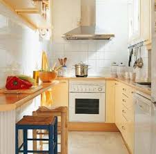 Small Narrow Kitchen Ideas by Narrow Kitchen Design Gallery Archives Home Decor Interior And In