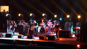 Thirty Three Smashing Pumpkins Piano by Smash Pumpkins The Beginning Is The End Is The Beginning Live Rock