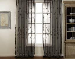 Target Black Sheer Curtains by Black Sequin Curtains Full Image For Grey Sequin Shower Curtain