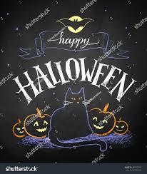 Spirit Halloween Northridge by 100 Halloween Logo Black Background My Candy Love A Game Of