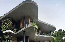 104 Home Architecture 5 Architects S For Sale Right Now