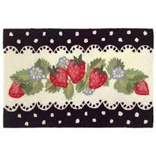 buy outdoor door mats from bed bath beyond