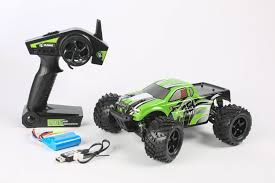 R18MT 1/18 Scale Monster Truck RTR – Dirt Cheap RC Rc Car 9115 24g Buggy Offroad Monster Truck Bigfoot Off Road Best Cars Buyers Guide Reviews Must Read Electric Powered Trucks Kits Unassembled Rtr Hobbytown 7 Of The Brushless In Market 2018 State Madness 15 Crush Big Squid And Everybodys Scalin For The Weekend Trigger King Mud Bestchoiceproducts Choice Products Toy 24ghz Remote Control 42kmh Kf S911 112 2wd High Speed Redcat Racing Blackout Xte 110 Scale Brushed Dhk Hobby 8382 Maximus 18 Buy Adraxx 118 Mini Rock Through Blue Rampage Mt V3 Gasoline 4x4 Ready To Run