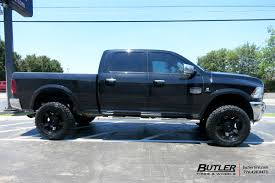 Dodge Ram With 20in XD Rockstar II Wheels Exclusively From Butler ... Wheels Xd775 Rockstar Dually Custom Trucks Mn Lovely Lifted 2011 Ram Power Wagon On Ii Dodge Rebel Accsories Inspiration New 2019 1500 Crew Mbs Pro Hubs In Blue Metal For Kite Mountainboards Associated Painted Prosc10 Contender Body Asc71059 Bodies Customer Reviews Outlaw Jeep And Truck Part 3 2012 Jeep Wrangler Rancho Lift Kit And Rockstar Rims Mr Kustom Buy Hitch Mounted Mud Flaps For Best Price Free Shipping Kmc Introduces The Iii Puts Full Customization Rs3 110 Rj Anderson Bl 2wd Rtr