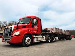 Waukegan, IL - Local Flatbed Driver - Gypsum Express Jobs Enjoy Top Benefits When You Become A Roehl Truck Driver Roehljobs New Team Driver Offerings From Us Xpress Fleet Owner Job Posting Experienced Flatbed Drivers Driving Jobs Bohemia Flatbed Trucking Archives Mcguire Trucking Service Flatbed Driver Jobs Tshirt Guys Ladies Youth Tee Hoodies Sweat Shirt Family Can Count On Youtube Tlx Trucks Wgline Competitors Revenue And Employees Owler Company Profile Btc Builders Transportation Co Truckers Review Pay Home