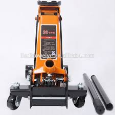 Northern Tool 3 Ton Floor Jack by 3ton Allied Hydraulic Floor Jack 3ton Allied Hydraulic Floor Jack